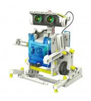 Робототехника и конструирование для дома