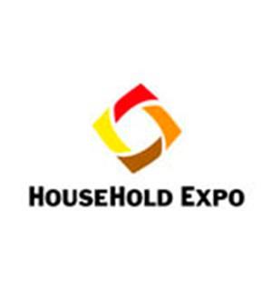 Выставка «HOUSEHOLD EXPO 2019» (10-12.09.2019)
